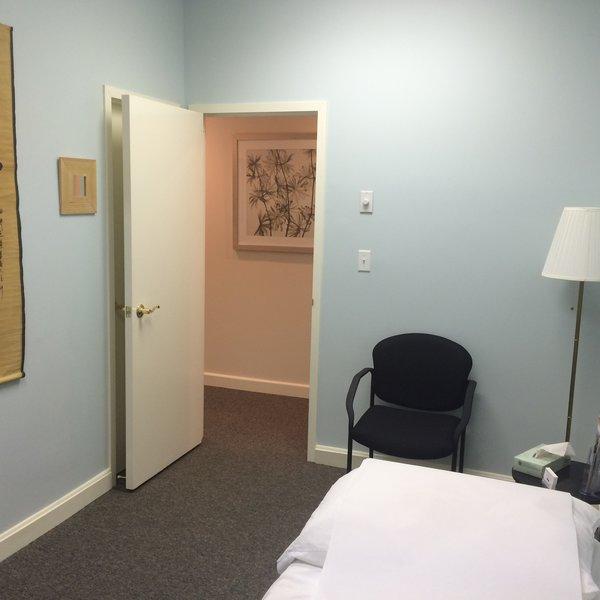 room-1-inside-c