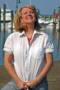 Acupuncture for Menopause in Westchester
