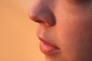 Acupuncture for Sinus Problems: Sinusitis Relief