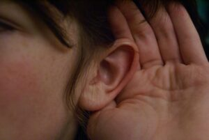 Acupuncture for Hearing